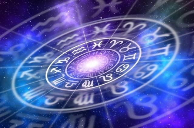 Lee los pronósticos para tu signo zodiacal |Cortesía: La Bioguía