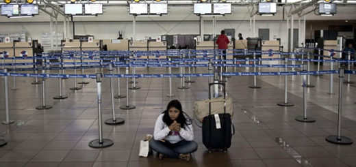 aeropuertos-de-chile