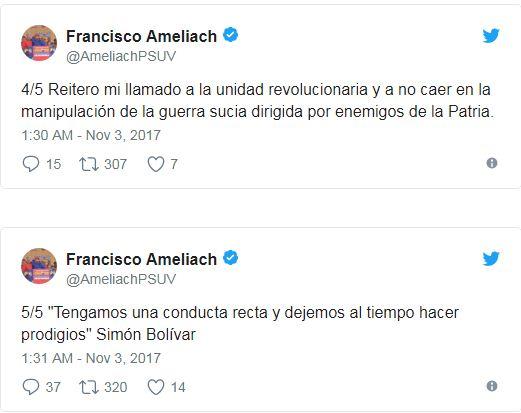 ameliach1