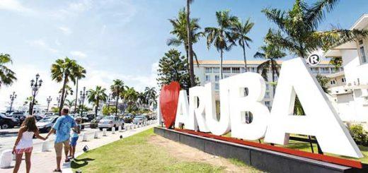 Aruba | Foto referencial