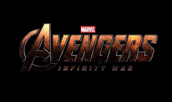 Avengers: Infinity War | Imagen: Marvel