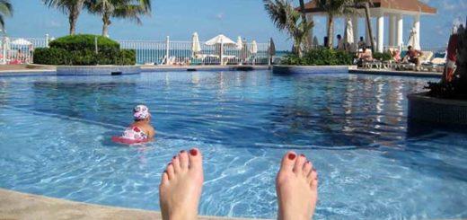 Cancún, México | Foto referencial