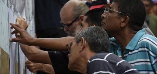 Ex gobernante dominicano reveló la fecha de la elección presidencial venezolana | Referencial