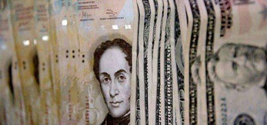 Condiciones están dadas para declarar default en Venezuela | Referencial