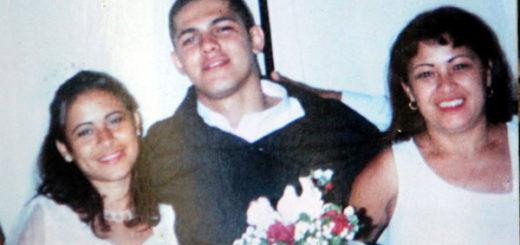 Tres miembros permanecen desaparecidos desde hace 2 meses | Foto: El Nacional
