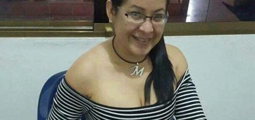 Maestra fue acusada de seducir a estudiantes en Colombia