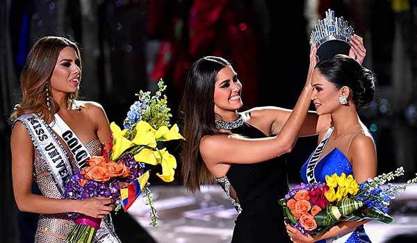 Miss Universo cambia sus reglas
