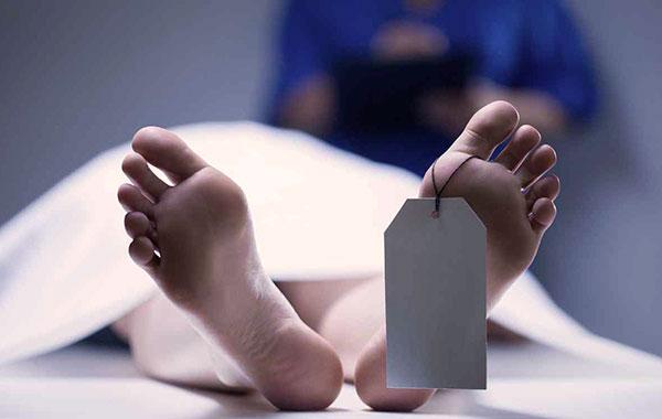 24 diabéticos han muerto en los últimos cuatro meses por falta de medicamentos en Vargas | Foto referencial