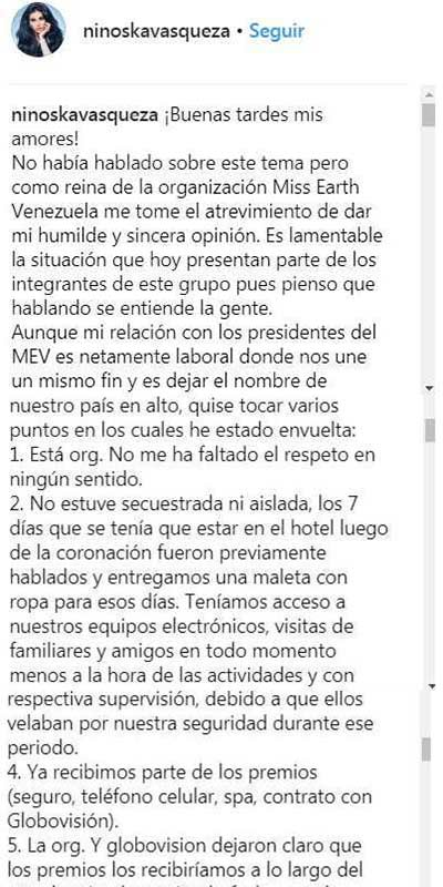 ninoska_vasquez