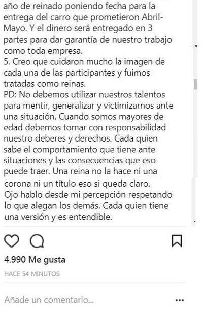 ninoska_vasquez1