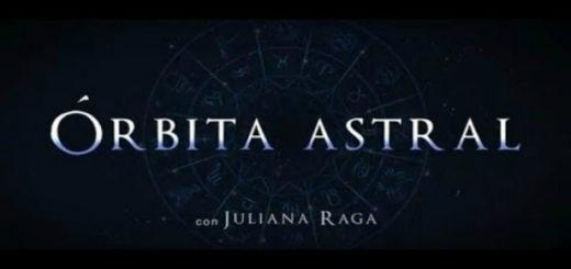 Órbita Astral revela qué te deparan los astros para esta semana | Foto: Caraota Digital
