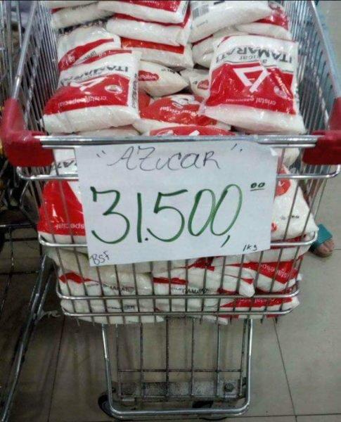 precio-azucar-venezuela