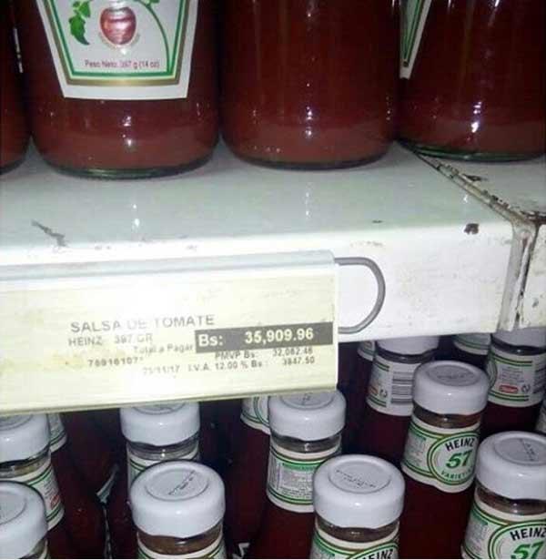 salsa-tomate