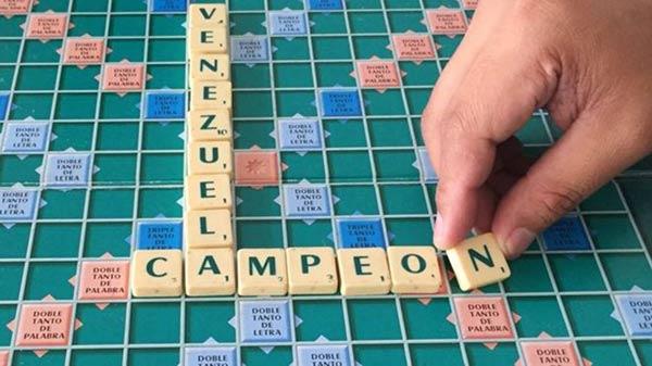 Venezuela ha ganado los cinco últimos Mundiales por equipos | BBC MUNDO