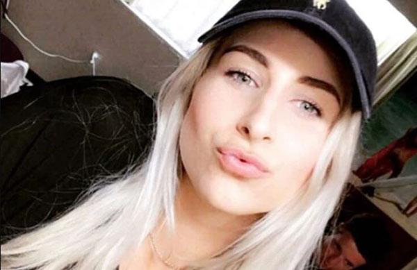 Toni Kelly murió en Londres de muerte cerebral, producto de la caída