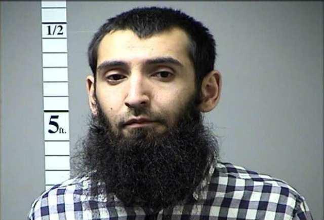 Estado Islámico asegura que terrorista de Nueva York es uno de los suyos |Foto cortesía
