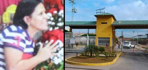 Jardinero la estranguló y enterró para robarle unos dólares