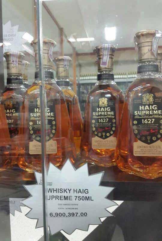 whisky-6