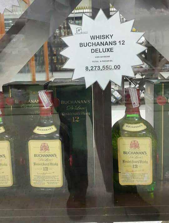 whisky-7