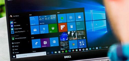 El ultimátum de Microsoft para que instales Windows 10 antes de que acabe el año | Foto: Archivo