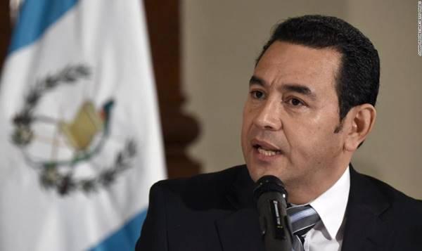 Guatemala inicia proceso para trasladar su embajada en Israel a Jerusalén | Foto cortesía