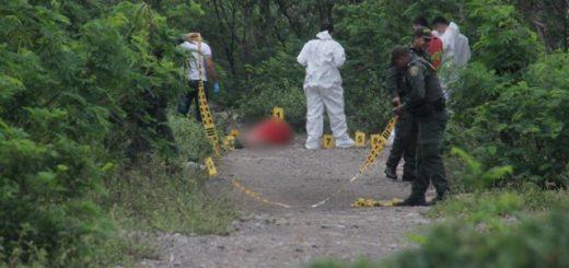 Venezolano asesinado en Cúcuta |Foto cortesía: La Opinión