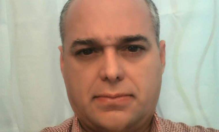 Gilberto-Enrique-Galavis