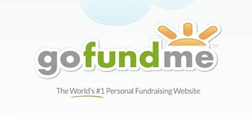 Go Fundme es una de las  campañas #1 para recaudar dinero |Foto cortesía