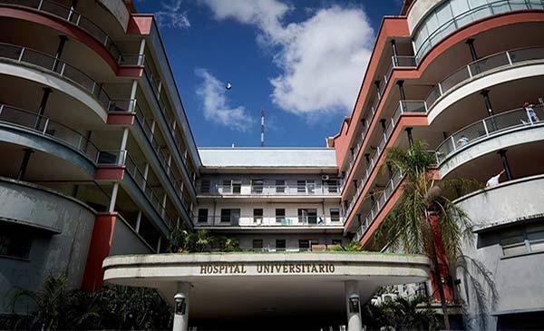 Hospital-Universitario-2-1