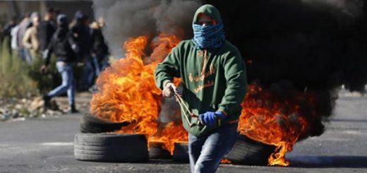 Israel en tensión tras declaración de Trump |Foto cortesía