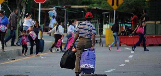 Venezolanos-llegan-a-Brasil.-Redes-600x330