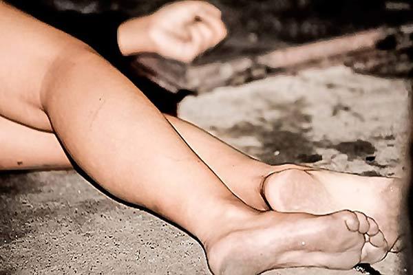 Asesina a su expareja por celos | Foto referencial
