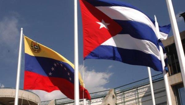 banderas-cuba-venezuela.jpg_1718483346