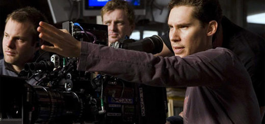 Director X-Men Bryan Singer | Foto: Archivo