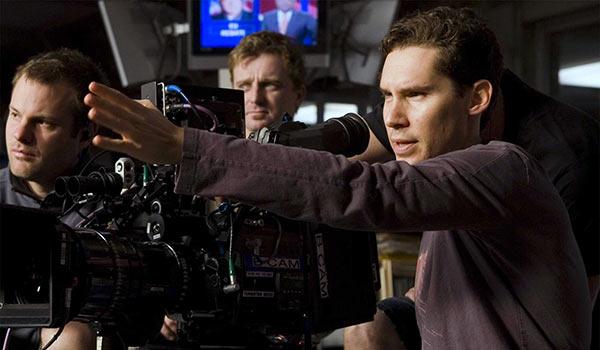 Director X-Men Bryan Singer | Foto: Archivo