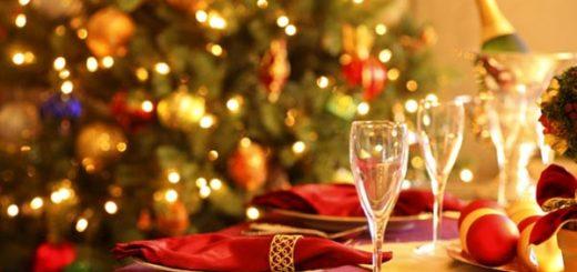 Ambiente navideño |Foto referencial