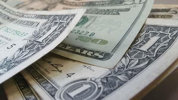 Piden que el Puerto Libre de Margarita genere sus propias divisas