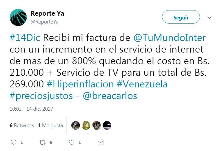 inter tuit