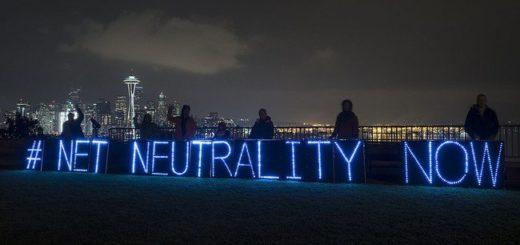 Qué es la neutralidad de la red y por qué importa que EEUU haya acabado con ella | Foto:  Getty Images