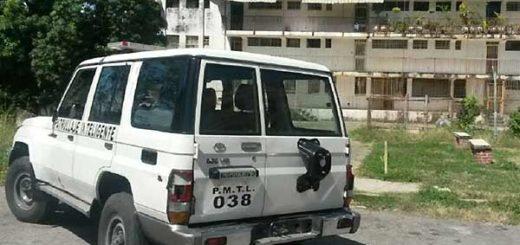 Profesor planificó doble homicidio de hermanas en Ocumare del Tuy   Foto: La Verdad