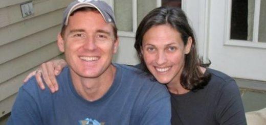 Mató a los padres de su novia tras prohibirle estar juntos por ser un Neonazi