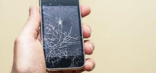 Sorprendente vidrio se repara a sí mismo | Getty Images