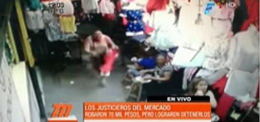 venezolanos-paraguay