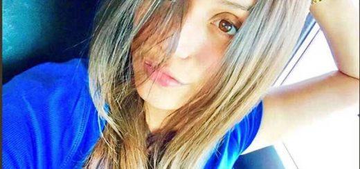 Wendy Bandera, joven venezolana asesinada en Miami | Foto: Instagram