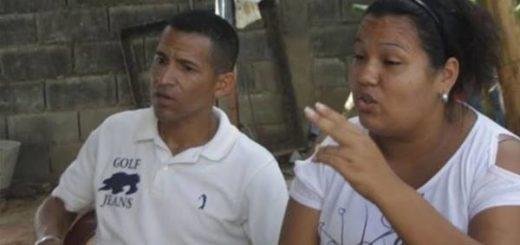 Habla la joven venezolana que está embarazada de 11 bebés | Foto cortesía
