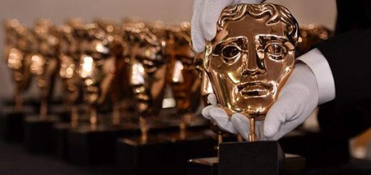 Nominados a los BAFTA 2018 | Foto cortesía