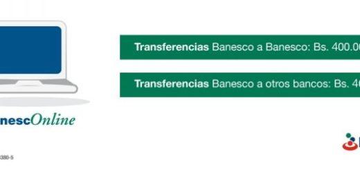 Banesco-Transferencias-BanescOnline-Personas-Naturales-Web-768x252