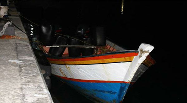 Detenidos-venezolanos-en-Curazao-1-700x352