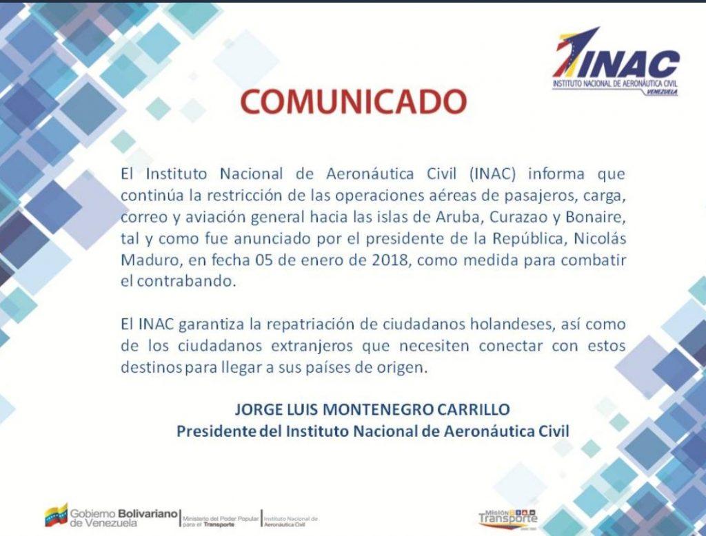 comunicado-inac-1024x778