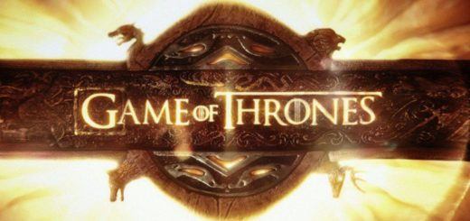 game-of-thrones--768x384